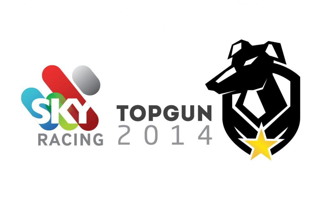 TopGun2014_WebImage_640x400px