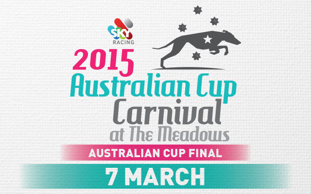 Australia Cup_640x400 FINAL night