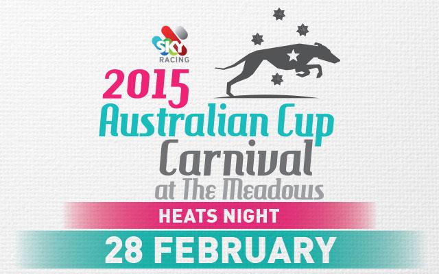 Australia Cup_640x400 HeatNights