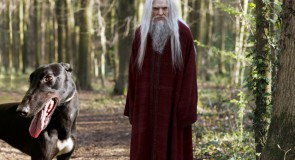 Emrys to Weave Some Magic