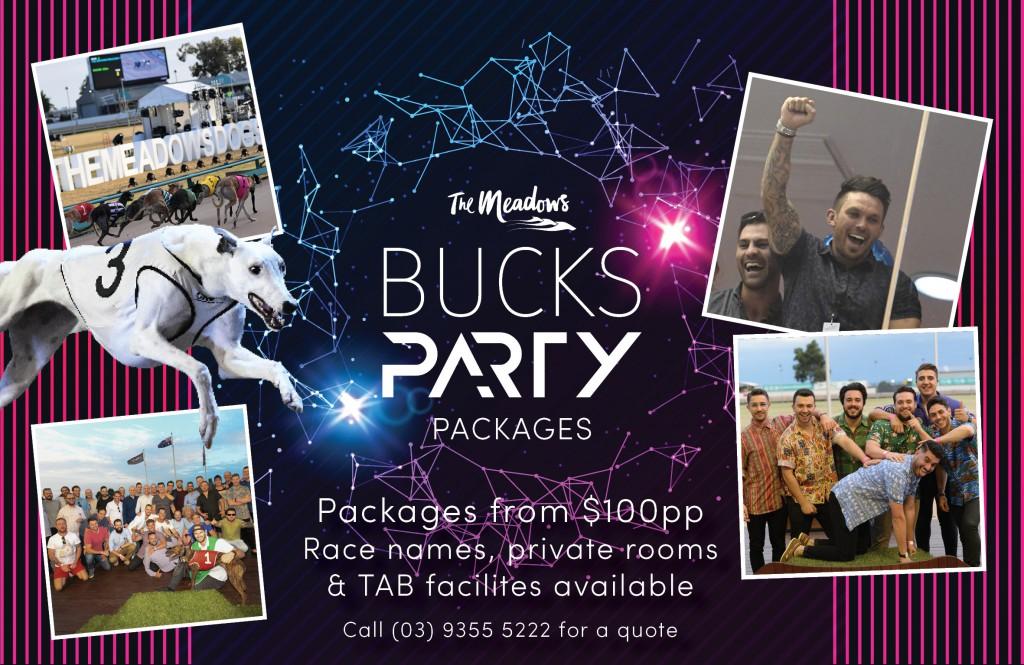Bucks for Website 2021
