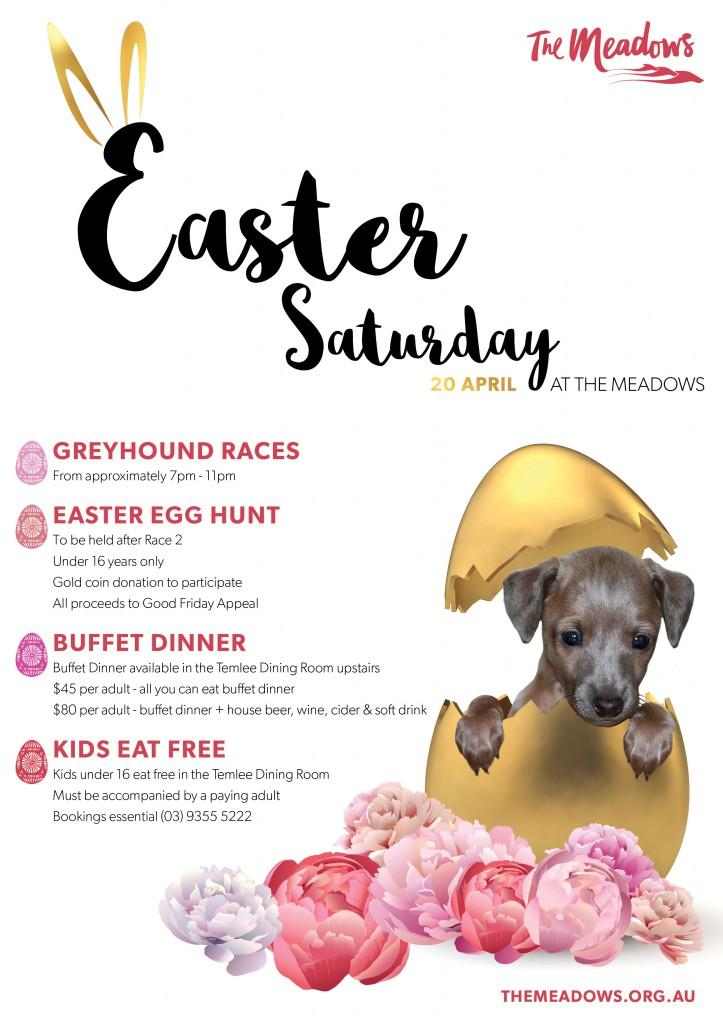 2019 Easter A4 Website
