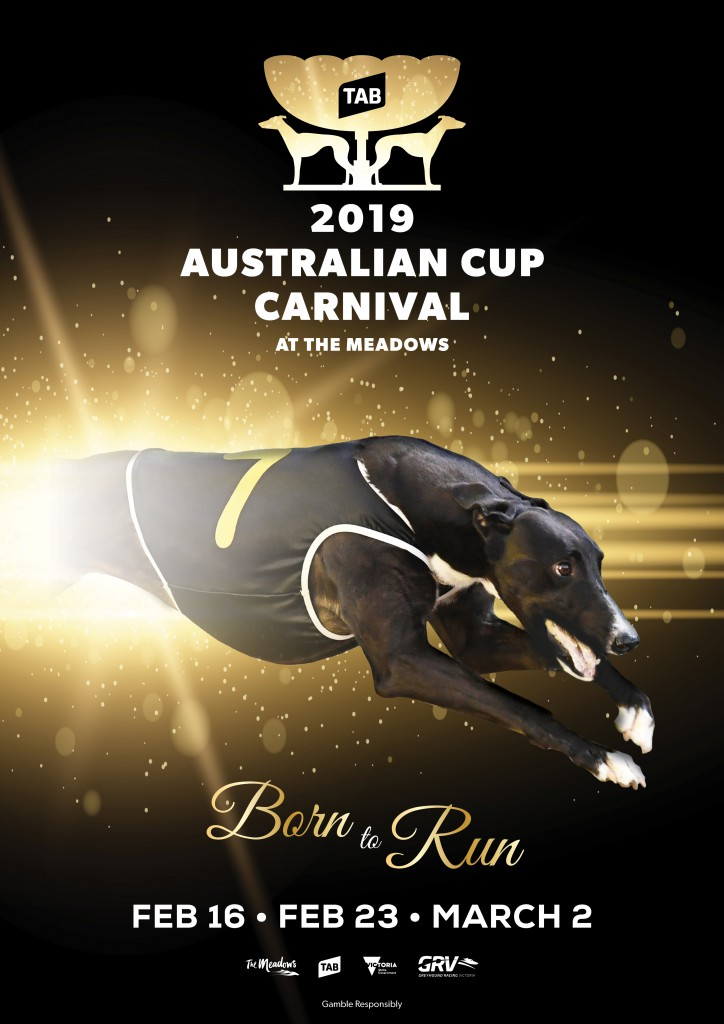 AUS CUP COMBINED FLYER