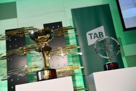 Saturday's TAB Australian Cup Watchdog tips