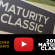 2019 Group 1 Maturity Classic Preview
