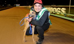 Orson Allen primed for Perth return