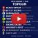 2019 Group 1 TAB Topgun Preview