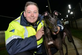Hume Cup heats: Sleek Zeek steps up as Last Hurrah makes it six straight