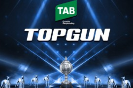 Nominations in for TAB Topgun's