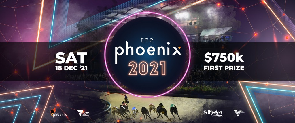 GRV_Meadows_Phoenix_2021_Digital_GRV Web Slider_955x400
