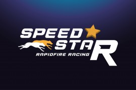 SPEED STAR returns to The Meadows!
