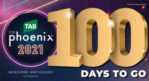 The TAB Phoenix – 100 Days out