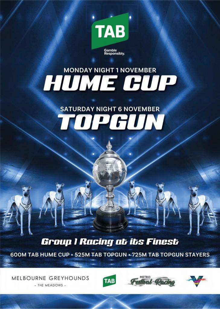 MGRC_HumeCup_TopGun_Poster