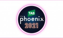 TAB signs on as official sponsor of The Phoenix