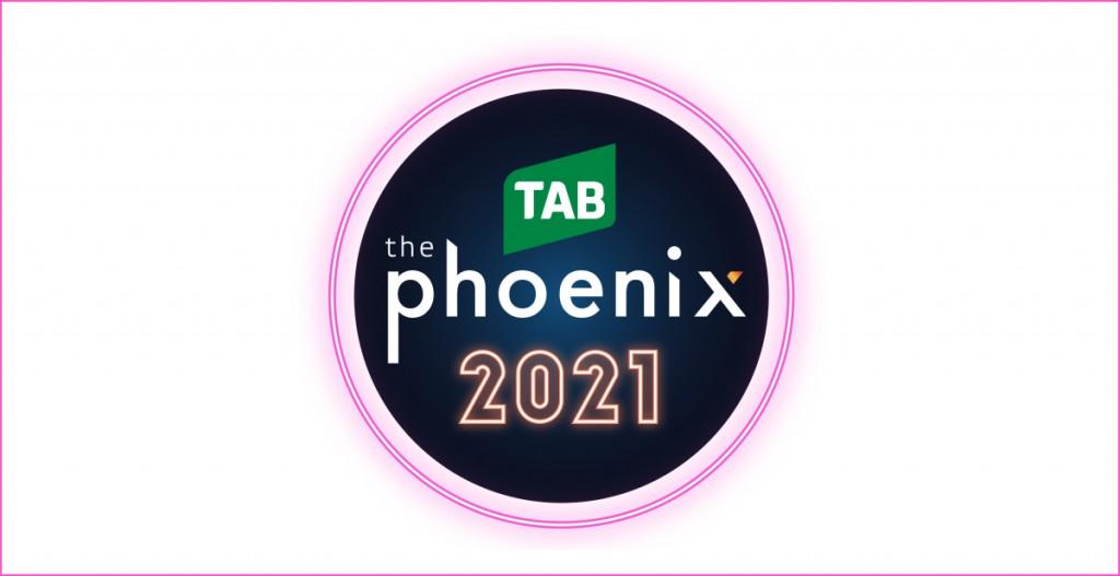 Phoenix 1200