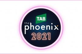Inaugural TAB Phoenix slot holders announced