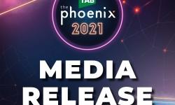 TAB Phoenix – Box Draw Media Release